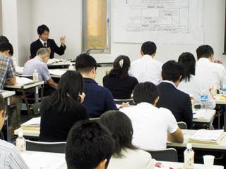 19、20日は研修会講師として招かれました。