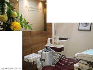島倉ブログ20200104.jpg